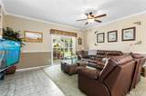 39791 Savanna Way - Photo 12
