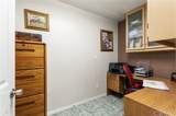 39791 Savanna Way - Photo 15