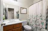 39791 Savanna Way - Photo 16