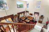 39791 Savanna Way - Photo 18