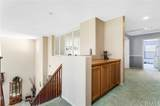 39791 Savanna Way - Photo 19