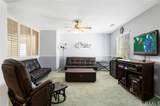 39791 Savanna Way - Photo 26