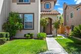 39791 Savanna Way - Photo 3