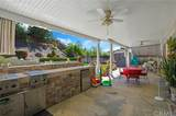 39791 Savanna Way - Photo 31