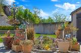 39791 Savanna Way - Photo 32
