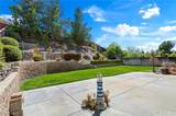 39791 Savanna Way - Photo 35