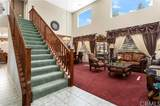 39791 Savanna Way - Photo 4