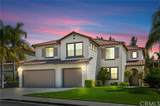 39791 Savanna Way - Photo 41