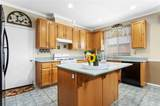 39791 Savanna Way - Photo 8