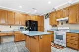 39791 Savanna Way - Photo 9
