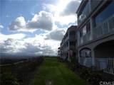4004 Calle Sonora Oeste - Photo 1