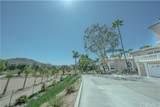 35490 Pony Trail Road - Photo 5