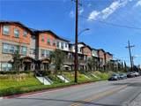 4983 Heritage Drive - Photo 2