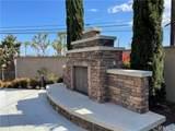 4983 Heritage Drive - Photo 33