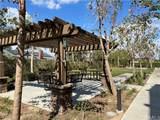 4983 Heritage Drive - Photo 35