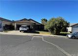 13648 Copperstone Drive - Photo 1