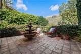 29641 Monarch Drive - Photo 3