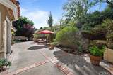 29641 Monarch Drive - Photo 45