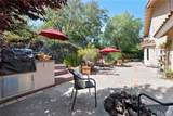 29641 Monarch Drive - Photo 46