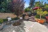 29641 Monarch Drive - Photo 47