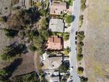 29641 Monarch Drive - Photo 50