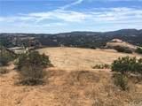40075 Hidden Meadow Circle - Photo 3