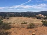 40075 Hidden Meadow Circle - Photo 4
