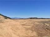 40075 Hidden Meadow Circle - Photo 5