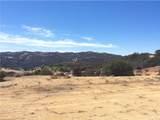 40075 Hidden Meadow Circle - Photo 6