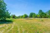 13031 Orchard Blossom Lane - Photo 7