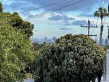 3045 Evergreen - Photo 15