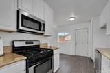 422 Gaillard Street - Photo 13