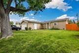 422 Gaillard Street - Photo 2