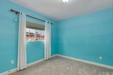 422 Gaillard Street - Photo 7