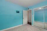 422 Gaillard Street - Photo 8