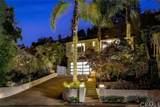 11900 Sunshine Terrace - Photo 2