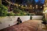 11900 Sunshine Terrace - Photo 3