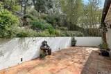 11900 Sunshine Terrace - Photo 38