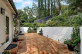 11900 Sunshine Terrace - Photo 39