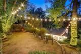 11900 Sunshine Terrace - Photo 4
