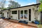 11900 Sunshine Terrace - Photo 40