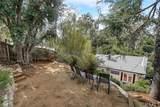 11900 Sunshine Terrace - Photo 44