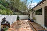 11900 Sunshine Terrace - Photo 45