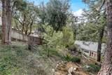 11900 Sunshine Terrace - Photo 46