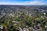 11900 Sunshine Terrace - Photo 47