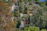 11900 Sunshine Terrace - Photo 49