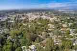 11900 Sunshine Terrace - Photo 50