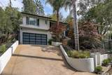 11900 Sunshine Terrace - Photo 52