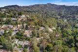 11900 Sunshine Terrace - Photo 53
