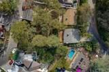11900 Sunshine Terrace - Photo 56